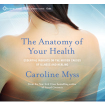 The Anatomy of Your Health
