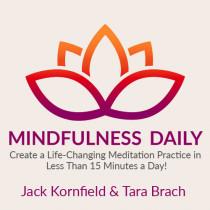 Mindfulness Daily