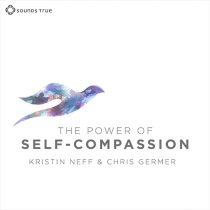 Power of Self-Compassion Free Preview