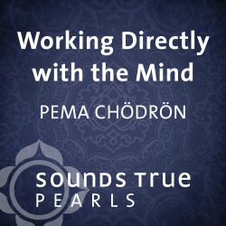 Working Directly with the Mind