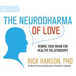 The Neurodharma of Love